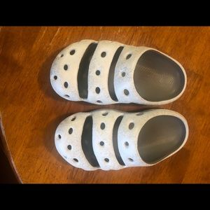 Keen Yoga Shoes